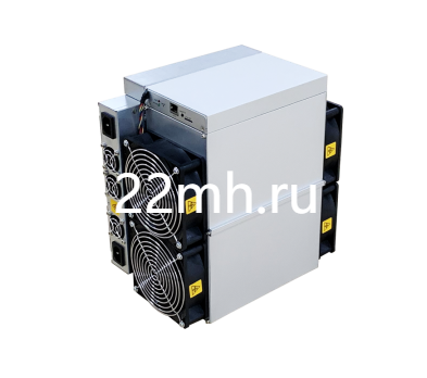 bitmain antminer s17 plus