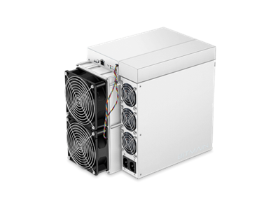 antminer d7