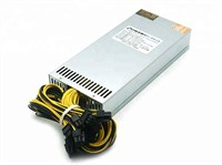 LL2500MINI 2500w psu
