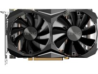 zotac geforce p102 100