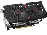 asus advanced gtx 1060 9gbps