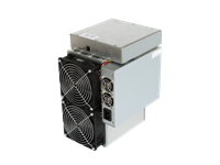 antminer dr5 35 th s